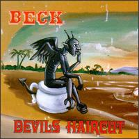 Beck - Devil's Haircut