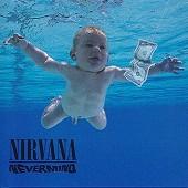 Nirvana все альбомы скачать торрент